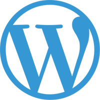 <b>Wordpress</b> Web Design